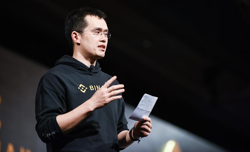 Binance Launches Two Crypto Futures Platforms for User Testing