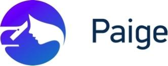 Paige Secures Additional $15M from Goldman Sachs, for a Total Series B Funding Round of $70M