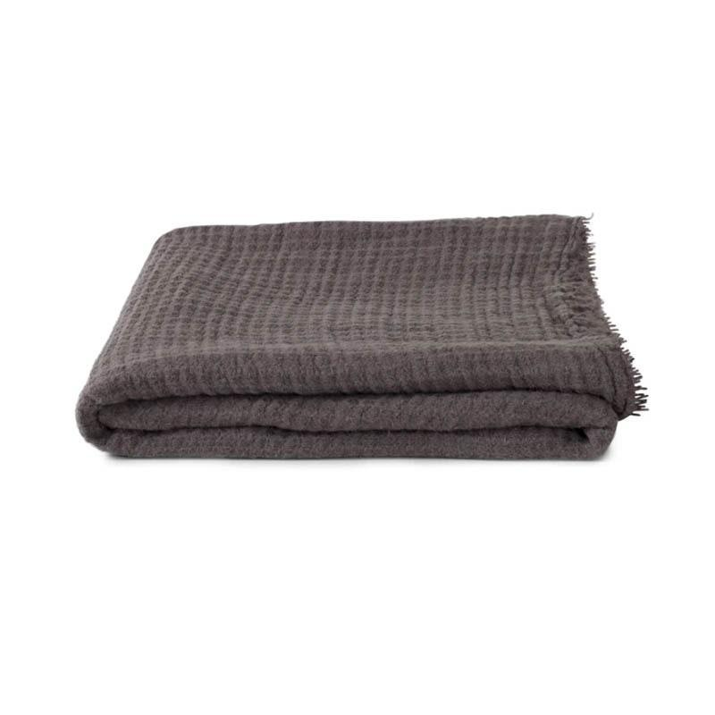 "$150, Nordstro. <a href=""https://www.nordstrom.com/s/hawkins-new-york-simple-linen-throw-blanket/5710696"" rel=""nofollow noopener"" target=""_blank"" data-ylk=""slk:Get it now!"" class=""link rapid-noclick-resp"">Get it now!</a>"