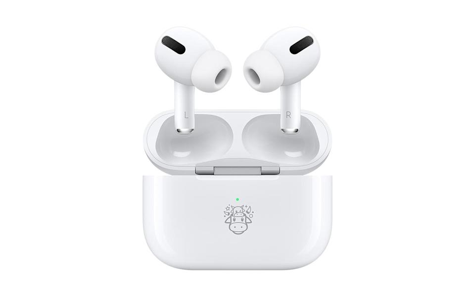 AirPods Pro Ox