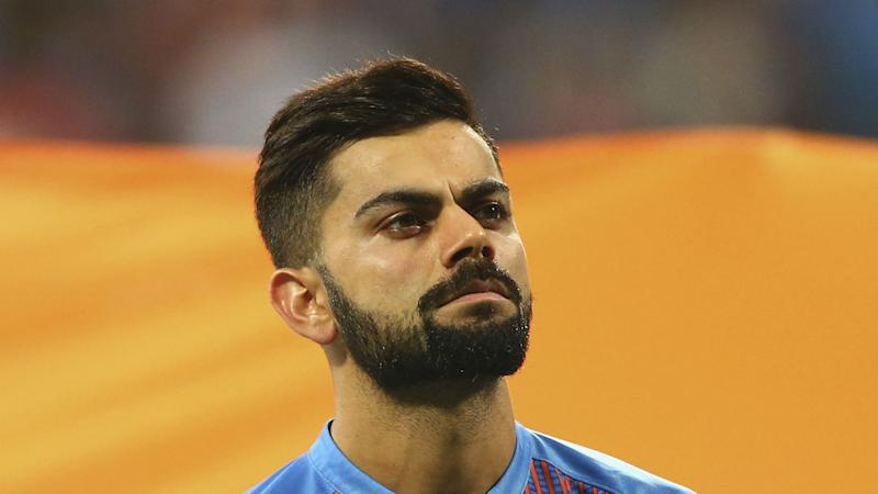 49 all out: RCB register record low in humiliating defeat to KKR