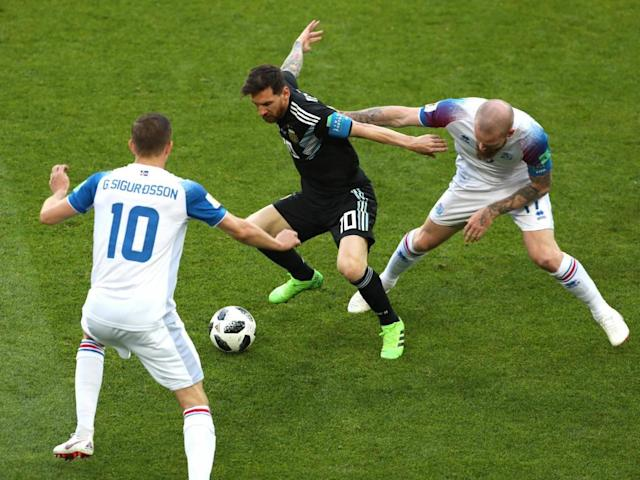 World Cup 2018: Lionel Messi's introspection could come to either make or break Argentina
