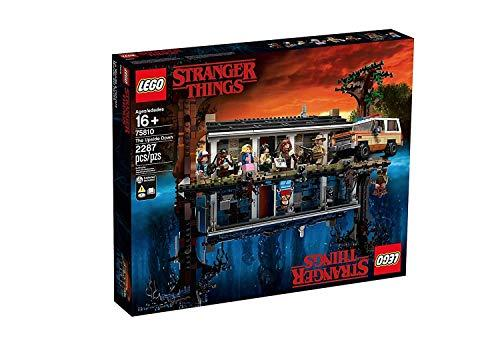 "<p><strong>LEGO</strong></p><p>amazon.com</p><p><strong>$294.00</strong></p><p><a href=""http://www.amazon.com/dp/B07S5CT1PS/?tag=syn-yahoo-20&ascsubtag=%5Bartid%7C10056.g.13509453%5Bsrc%7Cyahoo-us"" target=""_blank"">Shop Now</a></p><p>LEGOs aren't just for little kids anymore.</p>"