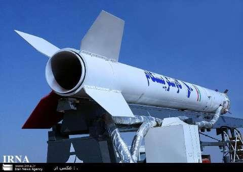 """A live monkey was reportedly launched into space aboard an Iranian capsule called Pishgam, which means """"pioneer."""""""