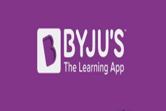 Founded in 2011, Byju's claimed to have tripled its revenue to Rs 1,430 crore in the year to March 2019. (Website Image)