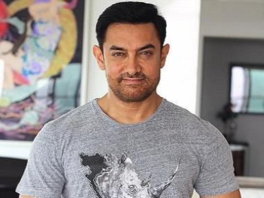 Aamir Khan says he did not know Kangana Ranaut was upset with him for not supporting Manikarnika
