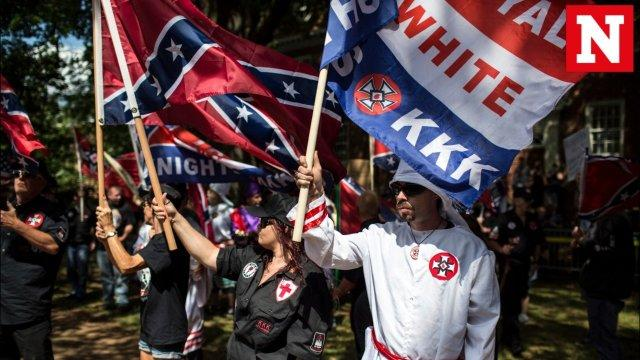 violence-broke-out-the-night-before-virginia-braces-for-white-nationalist-rally