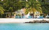 Jolly Beach Resort & Spa All Inclusive, Antigua