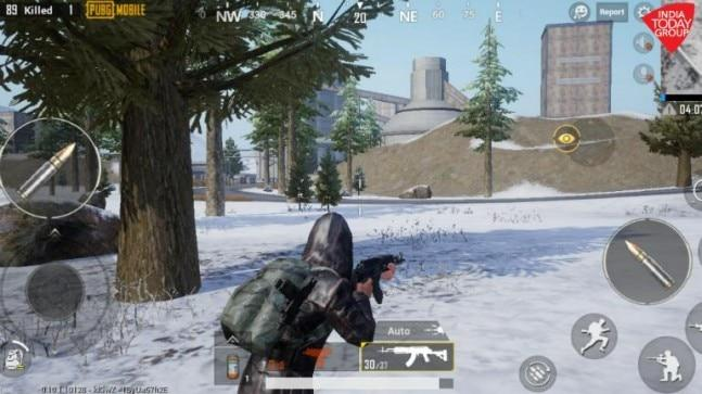 PUBG MOBILE has dropped the latest 0.12.0 update. While the new version brings in some exciting new additions, it does put emulator players at a slight disadvantage.