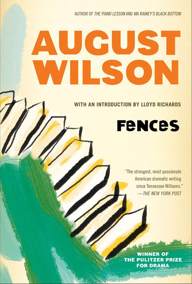 an analysis of the basic lessons of african american culture in the piano lesson by august wilson The piano lesson by august wilson: essay about analysis: the piano lesson by august wilson way or the white man's culture bernice is the african-american.