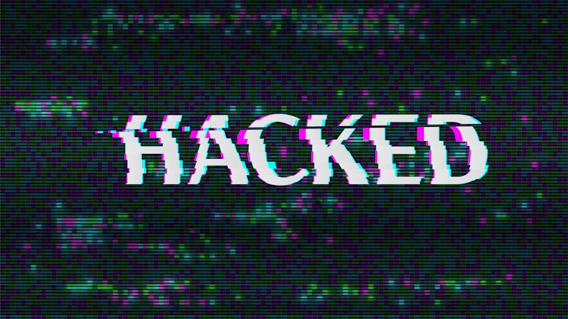Hacked Customer Data From World Leading Cryptocurrency Exchanges For