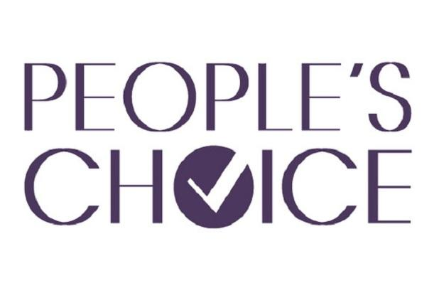 People's Choice Awards Get January Air Date