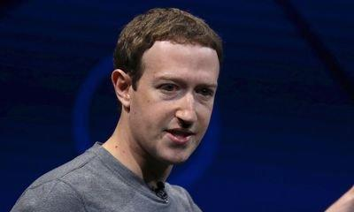 Facebook overhauls security and privacy settings after data breach
