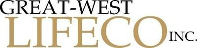 Great-West Lifeco Inc. (CNW Group/Great-West Lifeco Inc.)