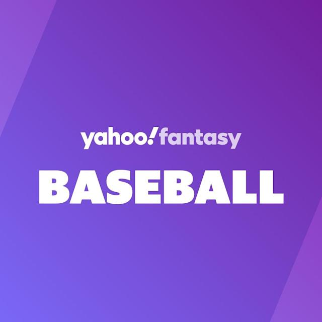 Yahoo Fantasy Baseball is now open: See what's new for 2020 and sign up to play
