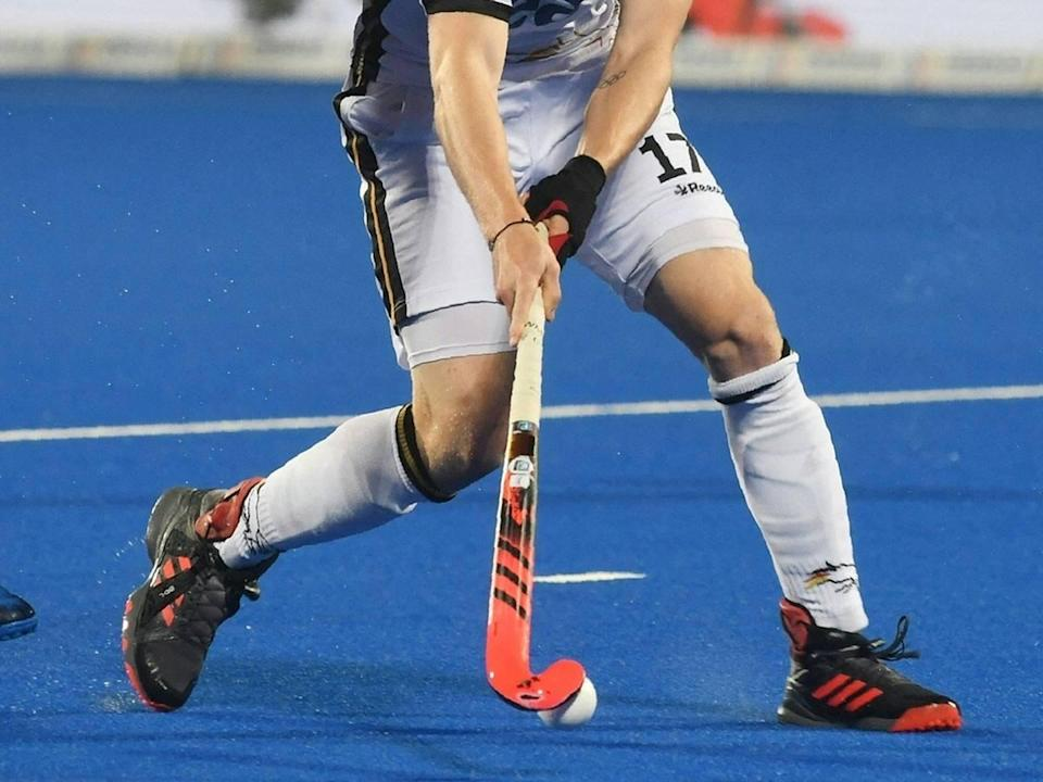 Pro League: Hockey-Nationalteams reisen ersatzgeschwächt nach London