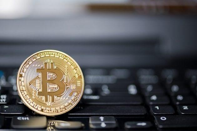 What is Bitcoin Mining? From Start to Finish: How Does it Work? Mining Proof of Work Mining Difficulty What is Bitcoin Cloud Mining? Bitcoin Mining Hardware What is Proof-of-Work? What is Bitcoin Mining Difficulty? How Can You Start Mining Bitcoins? How Can You Make Money in Bitcoin Mining? What is Bitcoin Mining? Bitcoin mining is … Continue reading Bitcoin Mining for Dummies