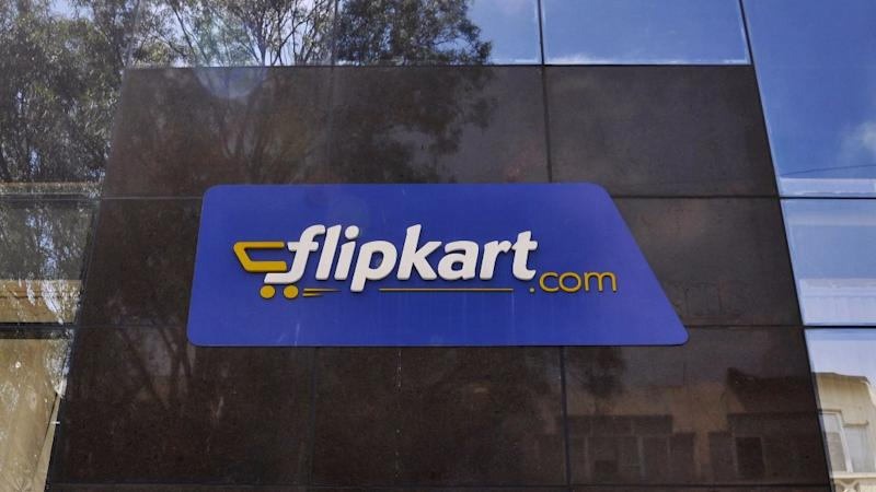 Flipkart in Talks to Acquire eBay India: Reports