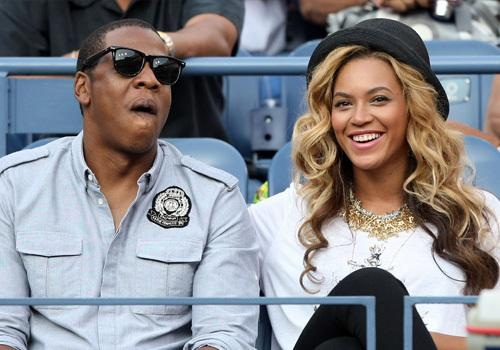 <p>When it comes to spoiling children Beyonce and Jay-Z are already leaving other celebrity parents for dead. Only days old and Blue Ivy Carter already owns toys and baby stuff worth over $1.5 million. Beyonce and Jay-Z have splashed out $600,000 for a rocking horse, $15,000 for a Swarovski-studded high chair, $22,000 for a Fantasy coach carriage crib, and $30,000 for a mini Bugatti car. That is without mentioning the rumoured $1 million dollars that they spent on specially customizing the private suite in the hospital where Beyonce gave birth. Or the $1 million more they spent on specially customizing a Mercedes van to carry the couple and their new addition home. These two are spending money like it's going out of fashion! Blue Ivy will be the benchmark against which all celebrity child spoiling comes to be measured...</p>