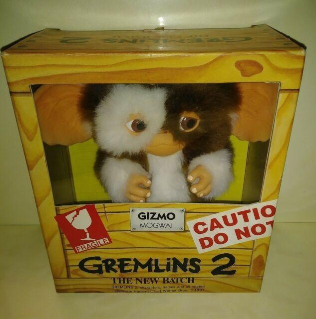 """<p>Furby can GTFO because I stan this <em>Gremlins 2</em> doll for the much more reasonable price of <a href=""""https://www.ebay.com/itm/JUN-Planning-GREMLINS-2-THE-NEW-BATCH-GIZMO-MOGWAI-Collection-Doll-1997-New/143345617266?hash=item2160108972:g:wn4AAOSwbzpdRK34"""" rel=""""nofollow noopener"""" target=""""_blank"""" data-ylk=""""slk:$219.99"""" class=""""link rapid-noclick-resp"""">$219.99</a>.</p>"""