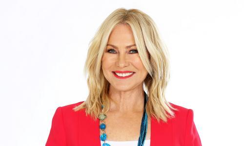 Yumi Stynes challenge to Kerri-Anne Kennerley helps clear Channel Ten of racism