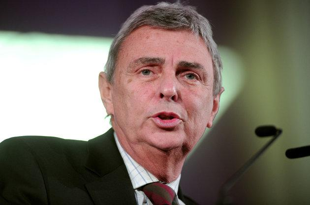 Dave Prentis, general secretary of Unison, which conducted the research.
