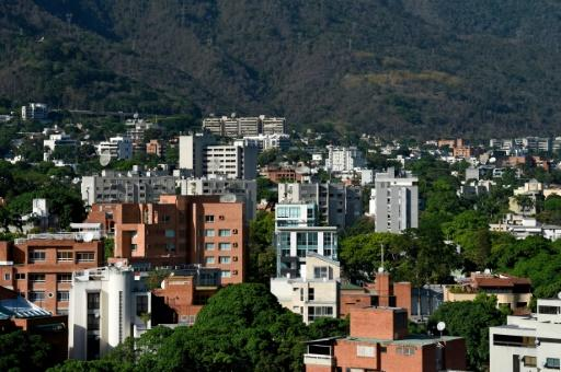 Ruined by falling oil prices, mismanagement and political turmoil, Venezuela's crippled economy has cut a swathe through every stratum of society