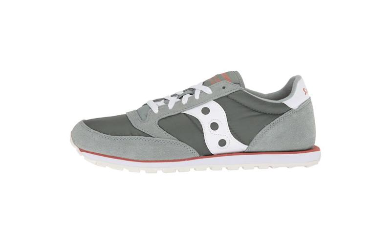 f78cd5a40a1 The Most Comfortable Men s Walking Shoes for Travel