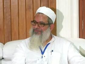 NRC should be done pan-India to know about intruders: Jamiat Ulema-e-Hind