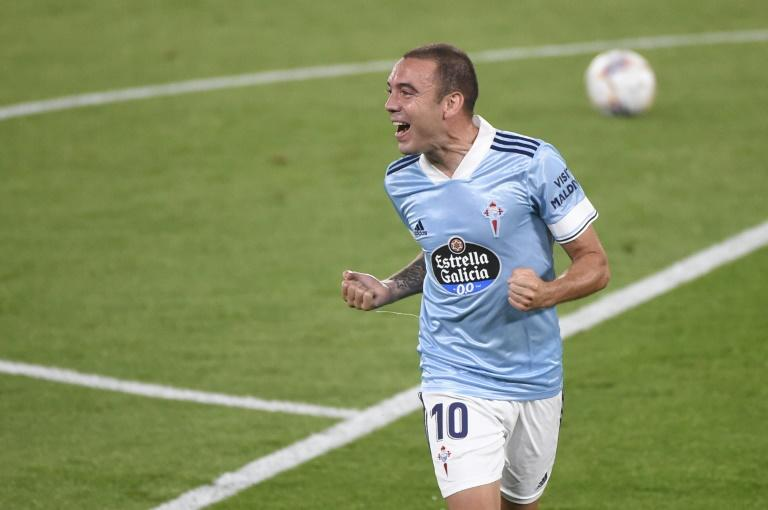 Aspas double sinks Valencia