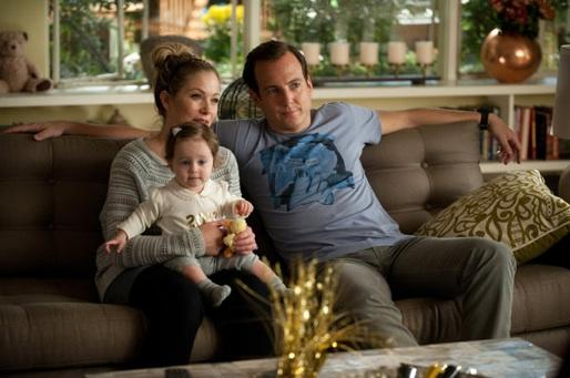 Up All Night Boss Promises a Musical, Emotional Finale, Looks Ahead to a Big Baby Dilemma