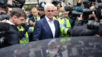 <p><strong>Catch up on All 4</strong> </p><p>Max Clifford was a powerful media publicist to the stars. But in 2014 he was jailed for historic sex crimes. Now, the survivors of his abuse tell their stories.<br></p>