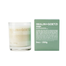 """If you're looking for a candle that also offers the benefits of aromatherapy, Malin + Goetz's herbal sage candle is for you. It has a significant infusion of eucalyptus and orange, which will help keep you calm but also alert. The sage, lavender and cedarwood give it that rugged, firewood smell. Overall, we dub this the perfect earthy candle you can light to give your workspace stress-free vibes. $55, Bloomingdales. <a href=""""https://www.bloomingdales.com/shop/product/malingoetz-sage-candle?ID=2555918&CategoryID=2921"""" rel=""""nofollow noopener"""" target=""""_blank"""" data-ylk=""""slk:Get it now!"""" class=""""link rapid-noclick-resp"""">Get it now!</a>"""