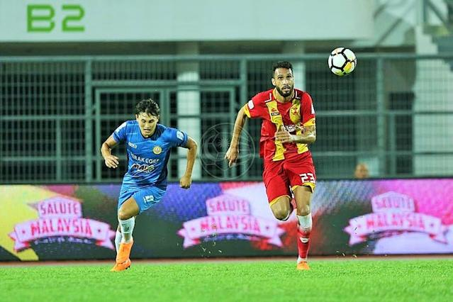 The first MSL round to be played in the fasting month of Ramadan will take place this week, so find out how high or low your team can go in round 11.