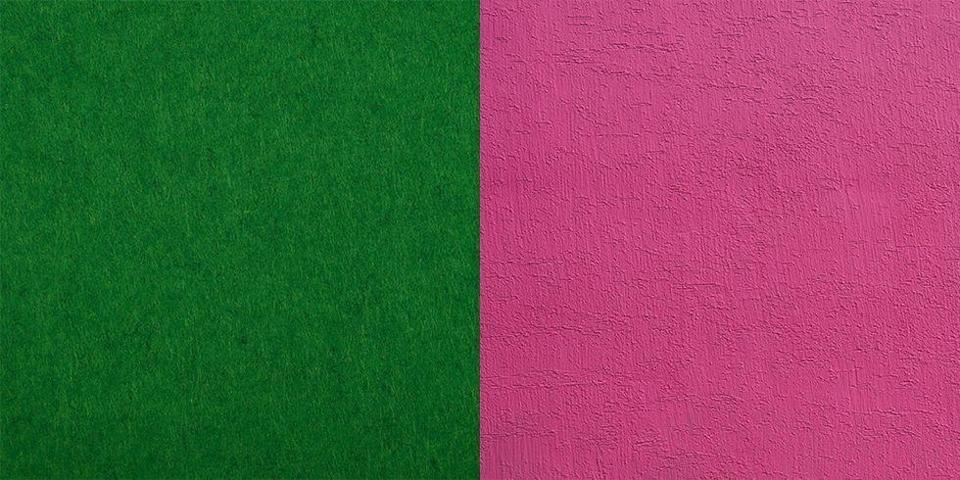 <p>Do you recall someone telling you that chartreuse is a magenta-pink color? So many others agree with you. But in reality, it's a shade of green.</p>