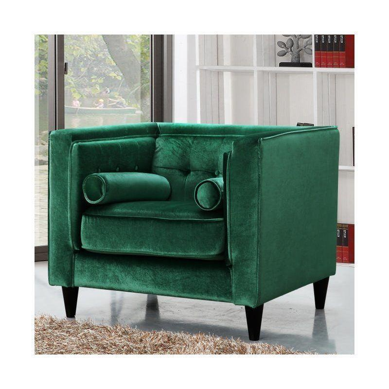 "<a href=""https://www.wayfair.com/Willa-Arlo-Interiors-Roberta-Velvet-Club-Chair-WRLO3680.html?piid=22703393"" target=""_blank"">Shop it here</a>."