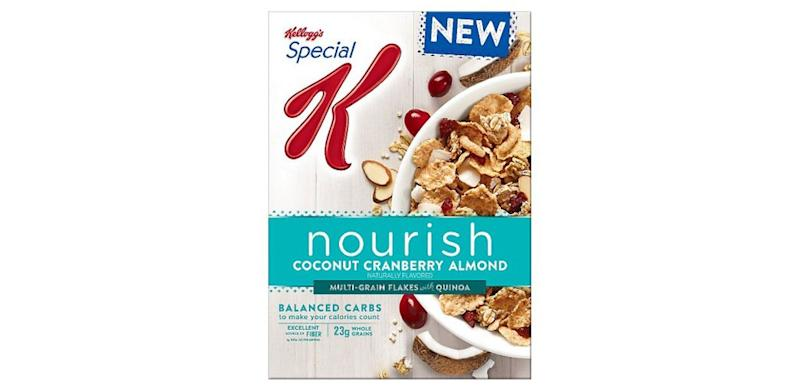 20 worst good for you cereals worst healthy cereals ccuart Images