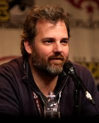 'Community' Creator Dan Harmon: 'I Would Have Fired Me Too'