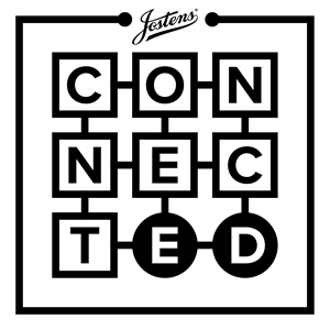 Jostens new ConnectED podcast supporting school leaders can be found on Apple Podcasts, GooglePlay, and Stitcher.