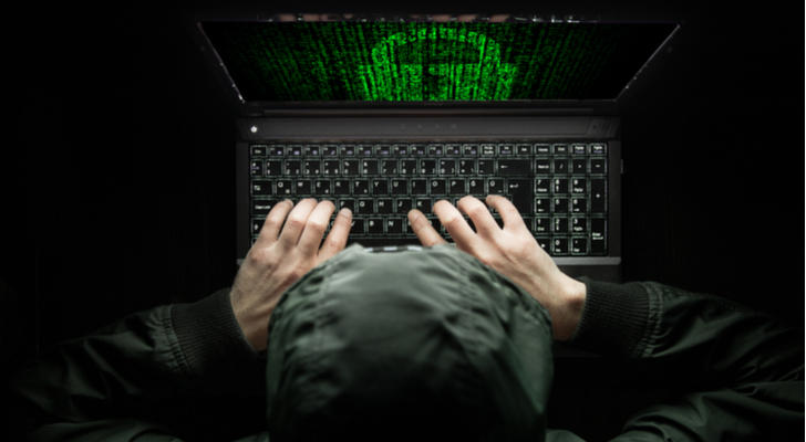 Petya Ransomware Attack: List of Companies Hit in Latest Hack