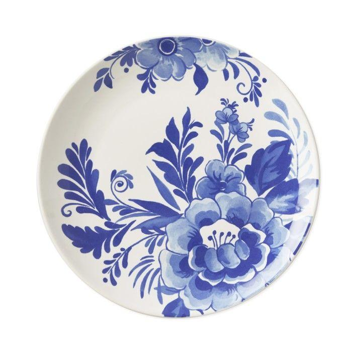 "<p><strong>Aerin</strong></p><p>williams-sonoma.com</p><p><strong>$9.99</strong></p><p><a href=""https://go.redirectingat.com?id=74968X1596630&url=https%3A%2F%2Fwww.williams-sonoma.com%2Fproducts%2Faerin-sea-blue-floral-salad-plates&sref=https%3A%2F%2Fwww.elledecor.com%2Fshopping%2Fhome-accessories%2Fg32628372%2Ffloral-garden-inspired-decor%2F"" rel=""nofollow noopener"" target=""_blank"" data-ylk=""slk:Shop Now"" class=""link rapid-noclick-resp"">Shop Now</a></p><p>Whether they're used for your next dinner party or given pride of place <a href=""https://www.elledecor.com/shopping/home-accessories/g32494568/hanging-decorative-plates/"" rel=""nofollow noopener"" target=""_blank"" data-ylk=""slk:on your wall"" class=""link rapid-noclick-resp"">on your wall</a>, these stoneware plates are true classics.</p>"