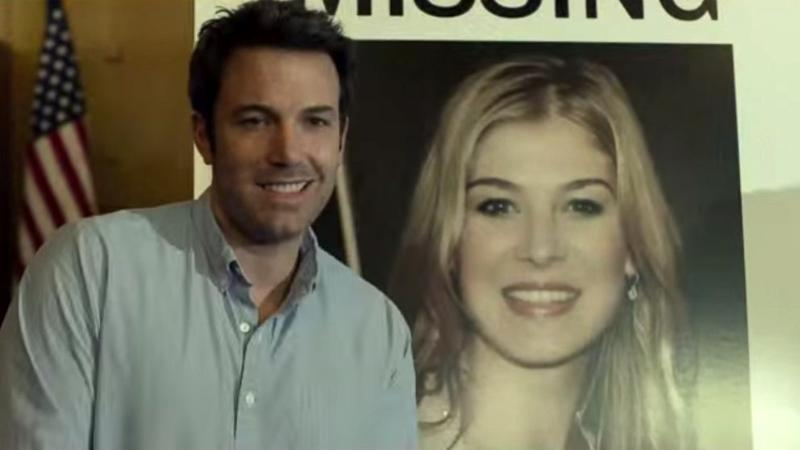 See a Creepy Neil Patrick Harris in New 'Gone Girl' Trailer (ABC News)
