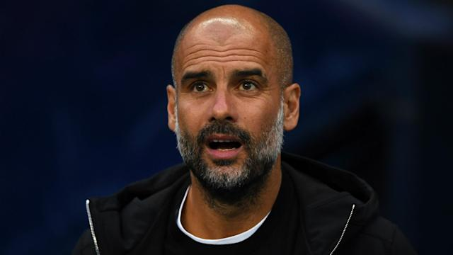 Dimitri Seluk has accused the Man City coach of buying success and suggested that an African curse will prevent him from winning the Champions League