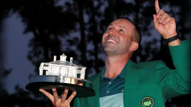 sergio-garcia-triumphs-at-masters-after-dramatic-battle-against-justin-rose