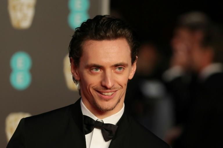 Polunin is regarded as one of the most talented dancers of his generation