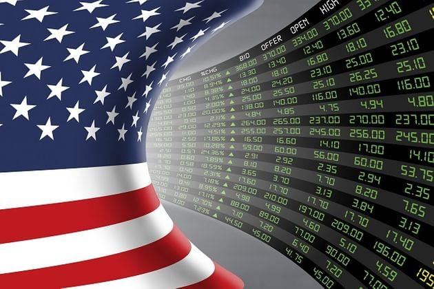 U.S. Stocks Tumble Amid Renewed US -China Tensions