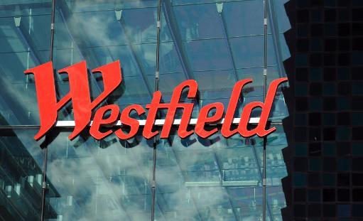 Shopping giant Westfield to split mall empire