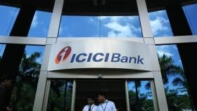 ICICI Bank's Q3 net profit rises 158% to Rs 4,146 cr