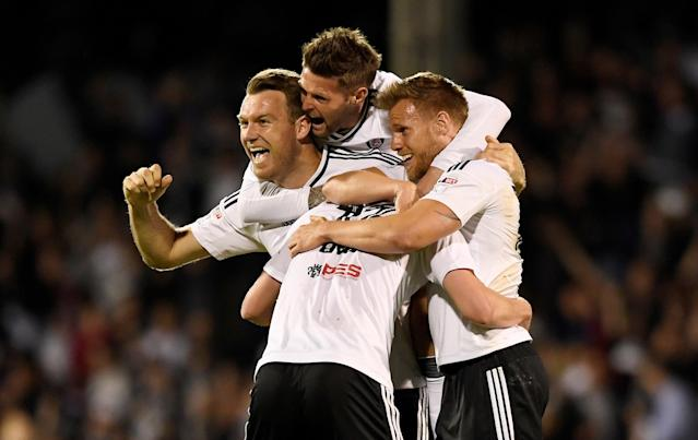 Aston Villa vs Fulham: Championship Play-Off Final 2018 prediction, preview, betting tips, odds, tickets, TV channel, live streaming online, start time, team news, line-ups, head to head
