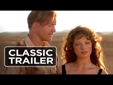 """<p>Has anyone else noticed how nuts people have been going recently over Brendan Fraser in this movie? They're not wrong but... </p><p><a class=""""link rapid-noclick-resp"""" href=""""https://play.hbomax.com/feature/urn:hbo:feature:GW09xJAYCEpFDwgEAAADf"""" rel=""""nofollow noopener"""" target=""""_blank"""" data-ylk=""""slk:Watch Now"""">Watch Now</a></p><p><a href=""""https://www.youtube.com/watch?v=f7oKxlaUBac"""" rel=""""nofollow noopener"""" target=""""_blank"""" data-ylk=""""slk:See the original post on Youtube"""" class=""""link rapid-noclick-resp"""">See the original post on Youtube</a></p>"""